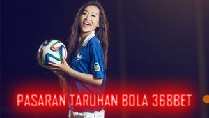 Tips Aman Akses Betting Situs Bola Online Maxbet